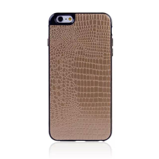 Чехол для для мобильных телефонов OEM iPhone 6 6 5,5 For iPhone 6 6G чехол для для мобильных телефонов iphone 6 apple iphone 6 5 5 for iphone 6 6plus