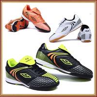 football boots Outdoor athletic football shoes Outdoor zapatillas de futbol sala boots tiempo soccer shoes Europe 38--44