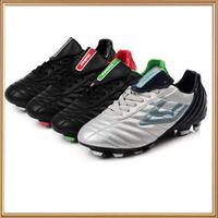football shoes Outdoor center forward boots Outdoor superflys shoes soccer shoes botas de futbol magista 4 coloes