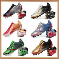 football boots zapatos de futbol shoes Outdoor copa mundial Shoes Outdoor chuteira futebol boots adizero magista Europe 38--44