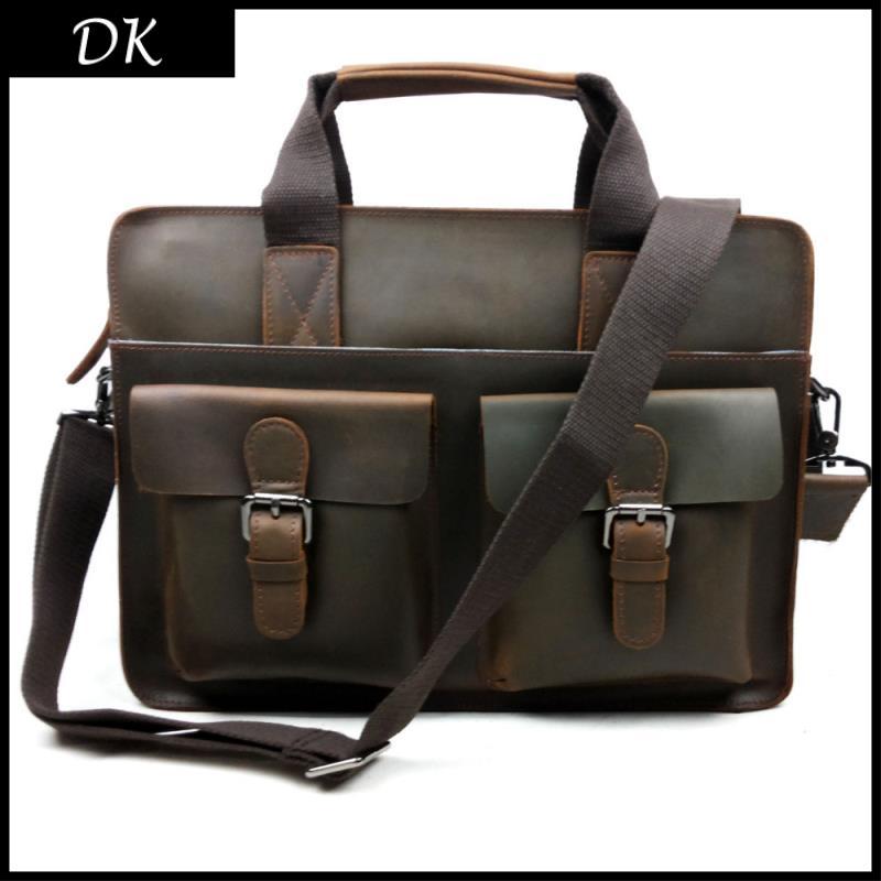 Сумка через плечо DK leather dk eyewitness top 10 travel guide scotland