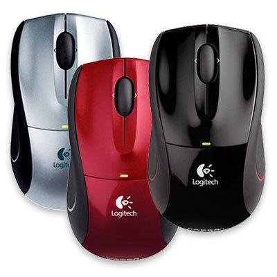 2014 New Logitech M505 Wireless Mouse 2.4G Optical Mouse Unifying Nano USB Receiver Logitech Laptop/Desktop Wireless The mouse(China (Mainland))