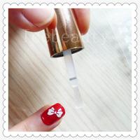 3sheets/lot DIY Art 3D Nail Stickers Design Beauty Nail Sticker Christmas Snow Snowflake