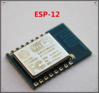 ESP8266 serial WIFI model ESP-12 Authenticity Guaranteed