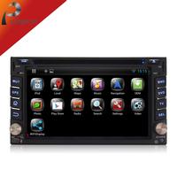 KD 7 2 din Android 4.2 Car DVD player GPS Navigation For Nissan Micra Murano Livina Navara Nv200 MP300+3G+Audio+Radio+Stereo