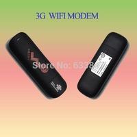 3G Wifi Modem