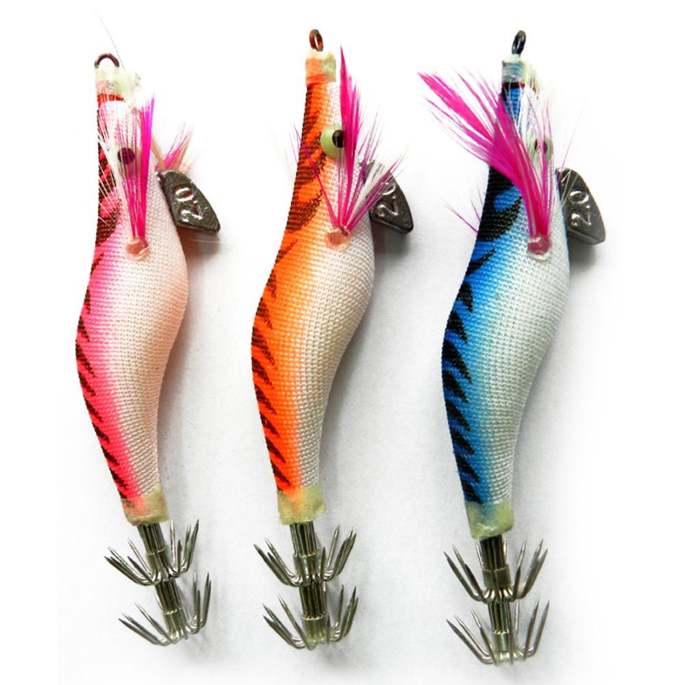 Приманка для рыбалки OEM s 1 8 7.2g 3 F0005