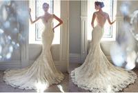 сексуальная принцесса марочных свадебное платье свадебное платье vestido де novia qq0075