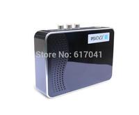 mini DVB-T2 HD 1080P digital terrestrial receiver MPEG-4/H.264 Digital video broadcasting