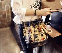 New Arrival High quality Casual Sport Bag Women's Handbag Messenger Bag, Shoulder Bag, Tote Bag F027