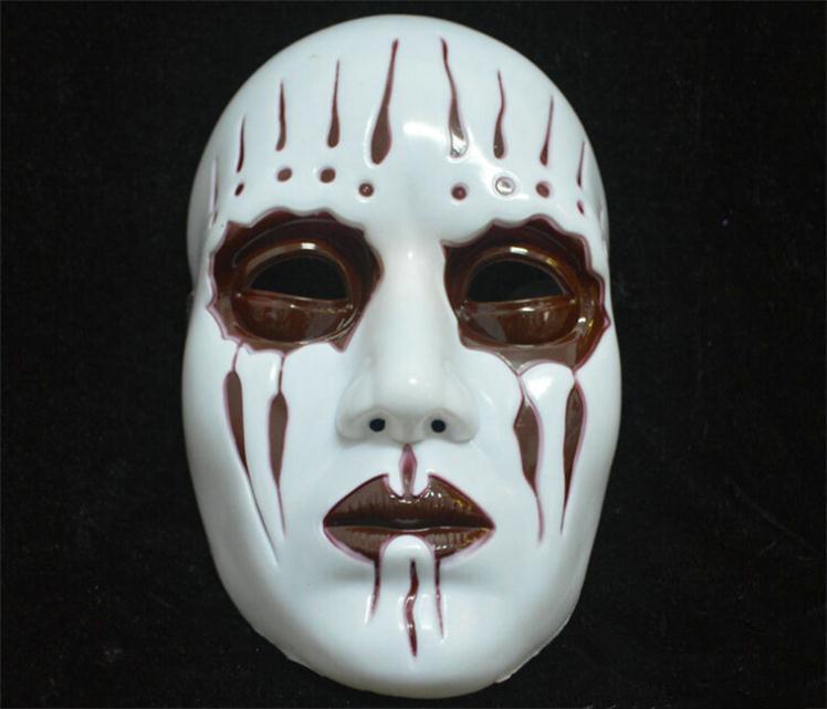 Demons Movie Mask Holloween Scary Demon Mask