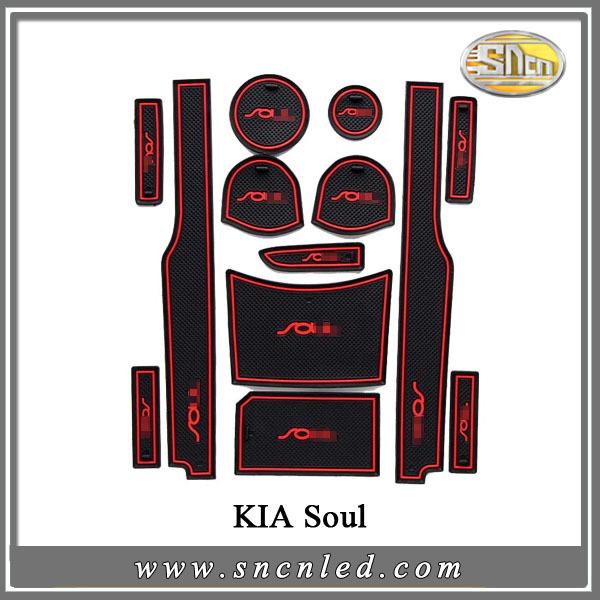 Online Get Cheap Kia Soul Accessories -Aliexpress.com | Alibaba Group