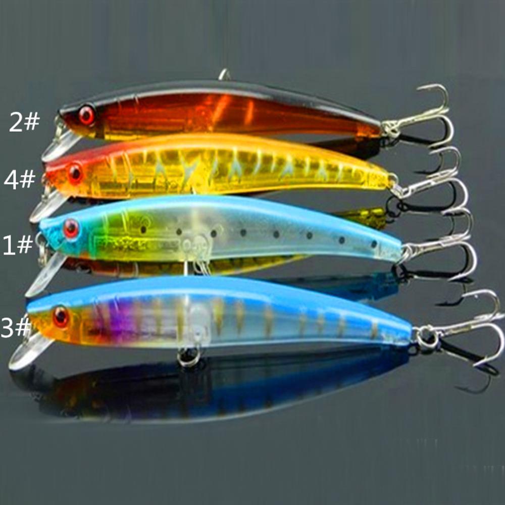 Приманка для рыбалки OEM 4 /s 4/crank 11,5 F0029x4