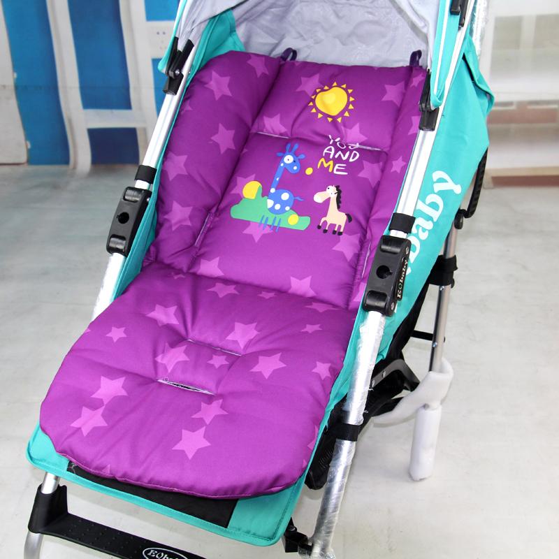 Детская коляска Other pad