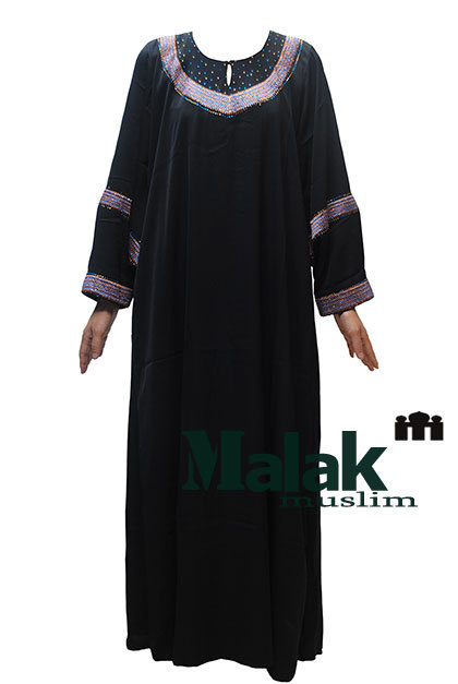 muslim single women in red jacket But muslim women in other parts of the world have different customs even in afghanistan there were blue burqas why do arab women wear black abayas.