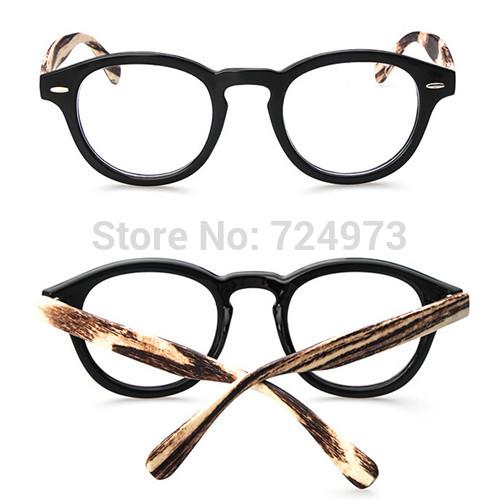korean eyewear promotion shopping for promotional
