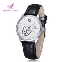 2014 Fashion Casual Watches Clocks Watches Relogios Femininos Quartz Watch For Women