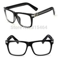 Rock and Roll designer brand unisex optical glasses frame men vintage nerd glasses computer gafas women eyewear spectacle frame