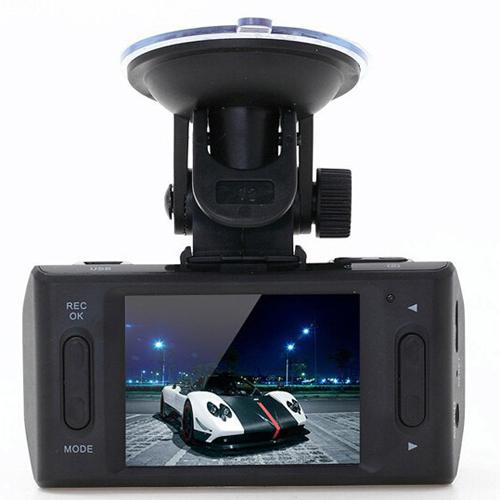 Автомобильный видеорегистратор 1080P 120 HD Dvr CT007 автомобильный видеорегистратор none dvr 100% gs8000l h18b