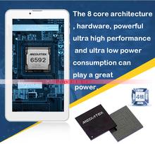 7 Inch Tablet 3g GPS Android 4 4 WIFI Duad Dual Camera Bluetooth Sim card MTK8382