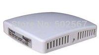 Room temperature sensor PT1000
