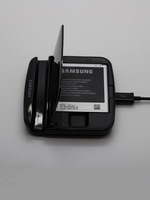 Gennuine Original factory price i9500 S4 SIV battery+cradle charger+ usb cable+headset for samsung galaxy 9500 S4 SIV