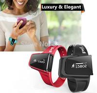 Wireless Smart Wristbands Calories Sleep Activity Tracker Monitor Smart Bracelet Pedometer Smart Watch Sport Watch