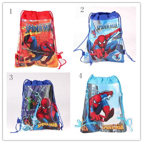 Ücretsiz kargo 2014 yeni karikatür tasarımları çocuk örümcek