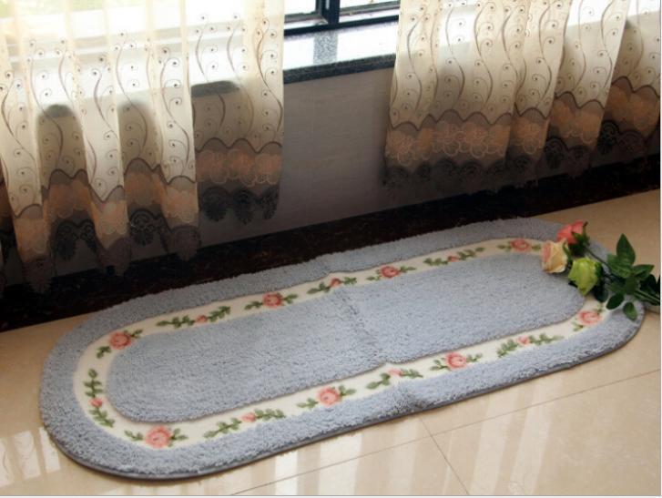 Woonkamer Matten : Room Size Floor Mats