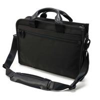 Men's casual fashion business computer bag shoulder shoulder diagonal packbag