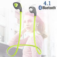 Fashion Sports Bluetooth 4.1 Stereo Headset Bluedio Brand Earphone Headphone Fone De Ouvido Wireless For Apple Sumsang Htc