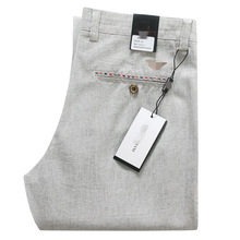 1212TOP BRAND A jeans Heavyweigh good quality warm jeans for winter MEN BIG SIZE  FLEECE