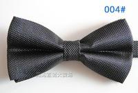 Brand 9 Style Bow Ties Men Knot Knitted Tie Corbatas British Ggentleman Married Dress Necktie Collar Double Multicolor