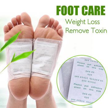 Маска потеря веса ноги уход за кожей снять усталость и удалить токсин ноги кожу гладкой отшелушивающий для ног маска здравоохранение уход за ногами 10 шт./лот