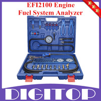 EFI2100 Engine Fuel System Analyzer Fuel System Failure Detection EFI2100 Engine System With Fast Express Shipping