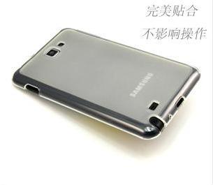 Samsung-Galaxy-Note-1-N7000-7000-I9220-9220-Original-glossy-Back-Cover
