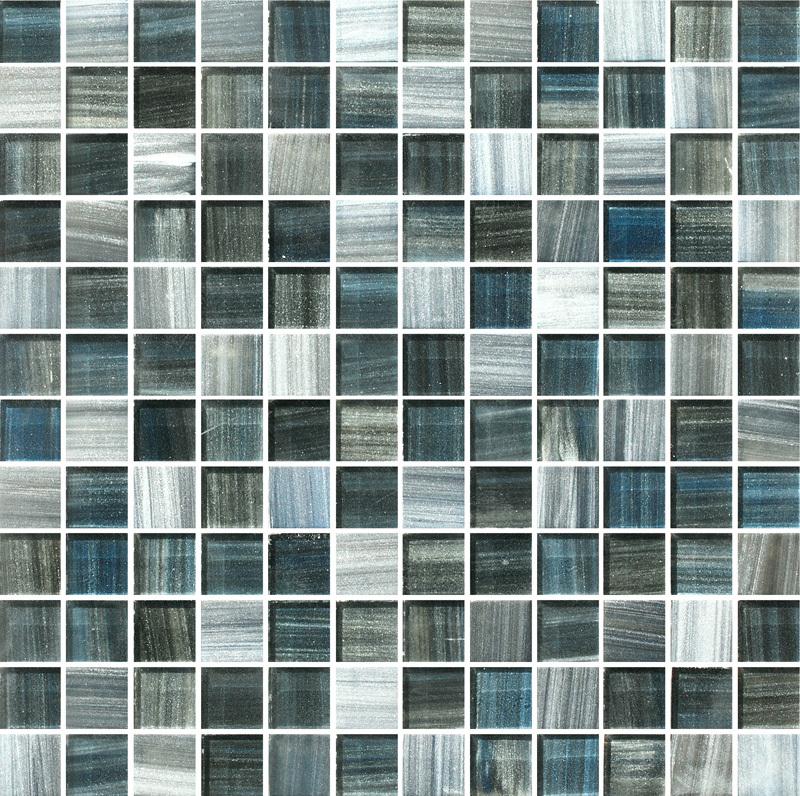 Online kopen wholesale splash tegels uit china splash tegels groothandel - Deco mozaieken badkamer ...