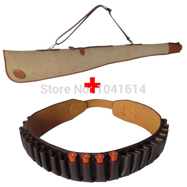 Аксессуары для охотничьего ружья Tourbon SGun 12 HS204CASL/HA074SL