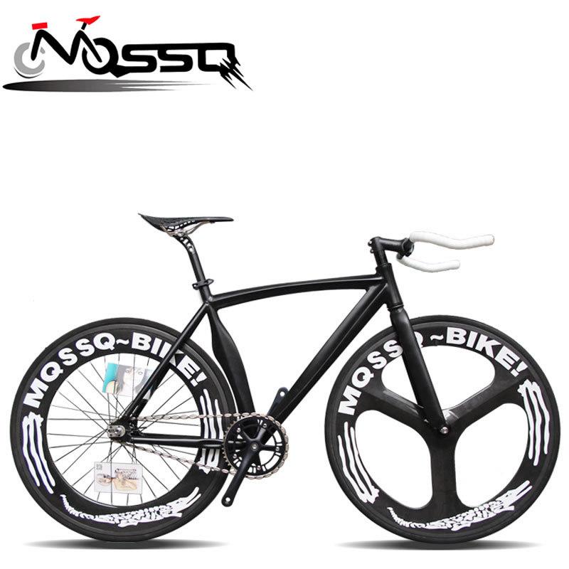 Bikes Stores Online new fixed gear bike full