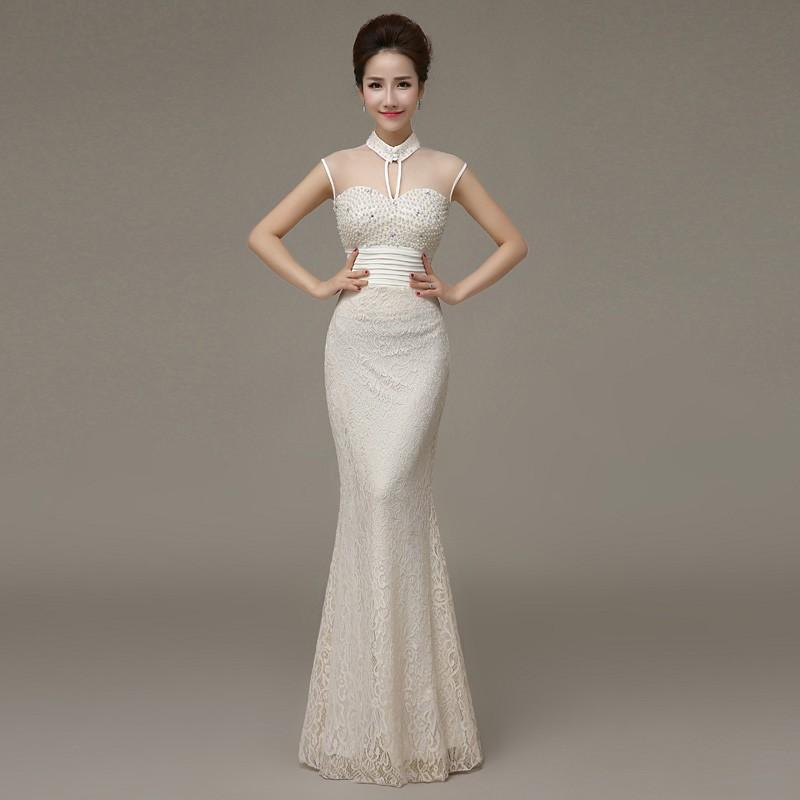 Vintage Evening Dresses Macy\'s – Fashion dresses