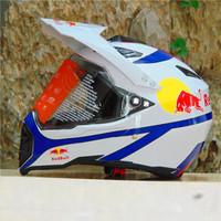 2015 high quality motorcycle helmet/outoor racing helmet/cycling bike helmet/Road off-road helmets