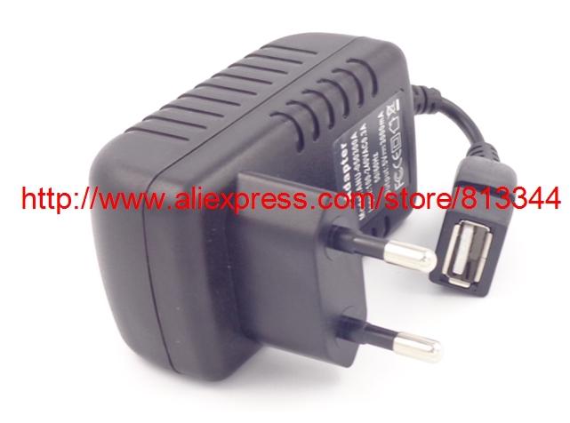 Зарядное устройство для планшета XY 50 5v 3a usb Samsung pc 0503 зарядное устройство digicare powercam ii pch pc cnb10