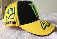free shipping outdoor sports caps/motorcycle caps/sun caps/Baseball cap