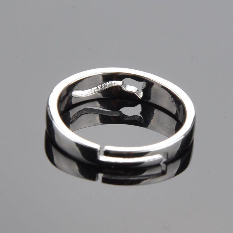 Кольцо OEM 1 BMZ258 #S3 / кольцо oem klkgj
