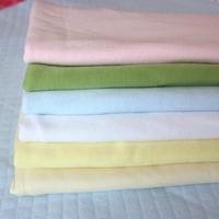 100*160cm High-density double-sided knitting fabric,DIY felt fabric,non-woven felt, cotton baby cloth