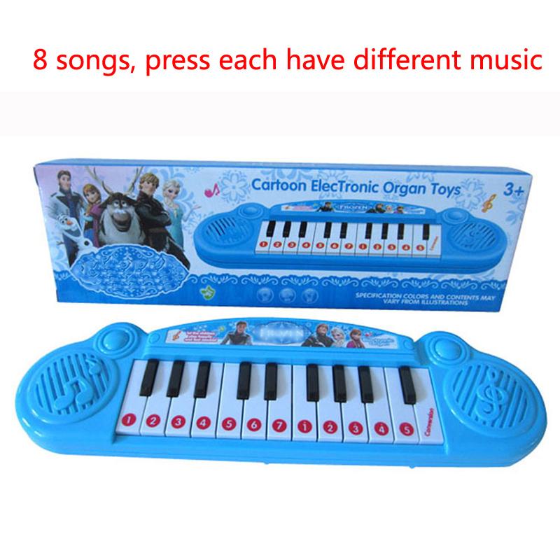 музыка игрушка электронный