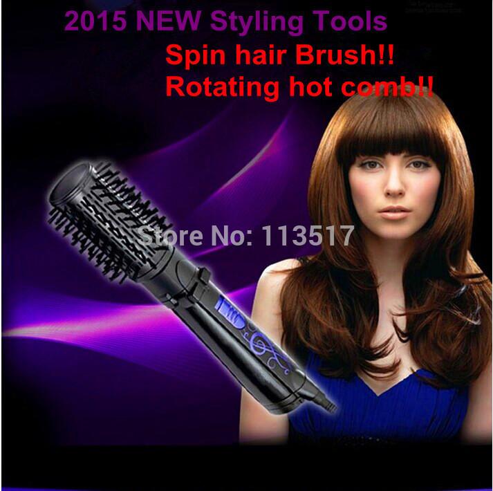 Инструменты для укладки волос 2015 110V 220V инструменты для укладки волос rosa diy tesoura abc12