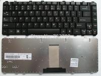NEW For Lenovo IdeaPad Y450 Y450A Y450AW Y450G Y550 Y550A Y550P Y460 Y560 Keyboard Black