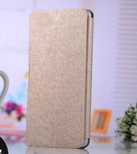Чехол для для мобильных телефонов THD 5Color, Samsung I8550 I8552 For Samsung Galaxy Win I8550 I8552 чехол для для мобильных телефонов i8552 samsung galaxy i8552 for samsung galaxy win i8552