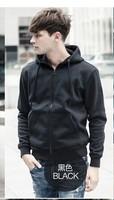 Sport Wear 2014 New Polo STONE Men's Hoodies Fashion 100% Cotton Sweatshirt Jacket Coat Plus Size M,L,XL,XXL Track Suit